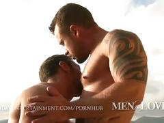 hunks, porn stars, anal, hardcore, ass to mouth, assfucking, muscle man, rimming, stud