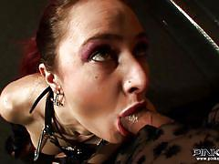 milf, bdsm, spanking, shemale, redhead, stockings, blowjob, pink'o shemales, alexia noguera, alice ricci