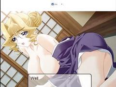 Porn games ep.4