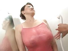big boobs, japanese, matures, milfs, old+young