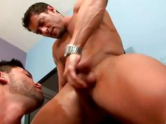 Pull on my cable (dominic pacifico & cody)