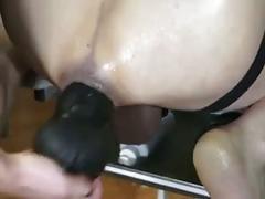 anal, bbw, sex toys