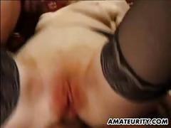 amateur, anal, blowjobs, facials, matures