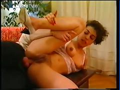 Sexy arabian whore