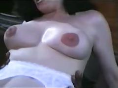 anal, double penetration, group sex, hairy, vintage