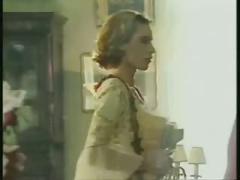 Italian movie 1996
