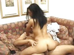 anal, big boobs, brazilian, brunettes, cumshots