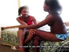 amateur, big tits, ebony, homemade, lesbian, african, black, big-ass, butt, hardcore, africa, big-boobs