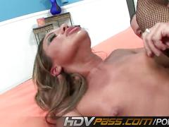 Hdvpass adriana deville squirts pussy juice