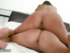 big ass, babe, blonde, brunette, lesbian, pornstar, brown hair, bubble butt, chick, cutie, eating pussy, fingering pussy, girls kissing, gorgeous, licking pussy, round ass