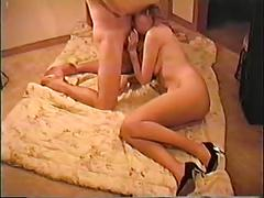 25 yr old slut wife colleen impregnated