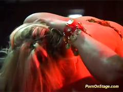 porn, sex, fucking, stripping, public, show, stage, live, shows, sexshow