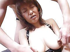 Super bondage sisters - scene 1