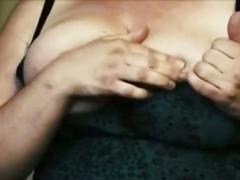 sucking, cock, blowjob, amateur, bbw