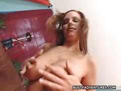 Carmen gemini does anal sex