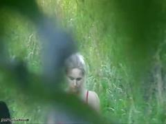 amateur, spy, pissing, voyeur, russian, hidden, piss, spycam, voyeurs, pisshunters, pisshunt