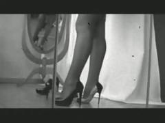 Heels and hose vol 5