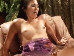 Slut wants black cock in her ass now