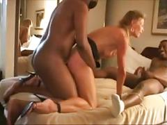 amateur, anal, cuckold, interracial, threesomes
