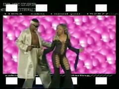 sexy, ass, amateur, bouncing, booty, shaking, panty, dance, dancing, shake, african, twerking, twerk, mapouka, congo, rdc, ndombolo, sakis