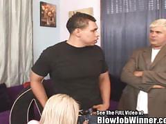 brooke haven, big dick, blowjob, big tits, blonde, milf, busty, babe, pornstar, mom, gorgeous, big boobs, beauty, amateur, deepthroat, reality, big cock, glamour