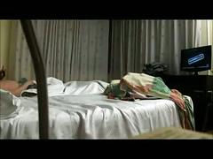 Cleaning lady fuck