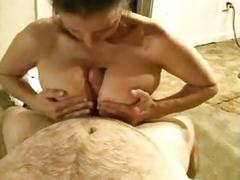 Super blowjob