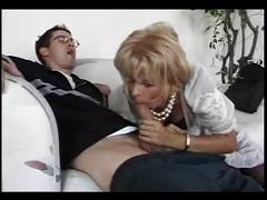 blonde, milf, anal, mature, mom, mother, reality, small-tits, big-tits, big-dick, step-mom, step-mother, step-son, cock-sucking, lingerie, ass-fuck, ass-fucking