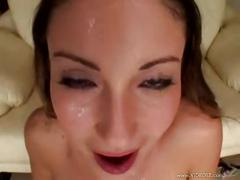 cum, swallow, compilation, trainer, sissy, lover, bbc, hypno