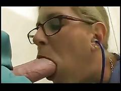Best cock sucking wife blow job