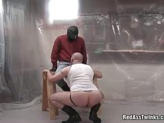 hunks, bdsm & fetish, big cocks, anal, hardcore, bdsm, bondage, gay, gay blowjob, muscle man, sex toys, spanking, whip