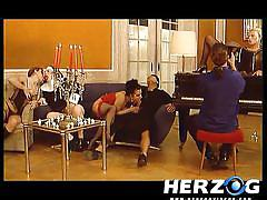 milf, threesome, classic, whore, priest, couch fuck, nun, herzog videos