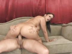 anal, big dick, big tits, brunette, cumshot, threesome, hardcore, pornstar, dp, 3some, anal sex, ass to mouth, big boobs, big cock, black hair, cowgirl, cum in mouth, doggy style, double penetration, gaping hole