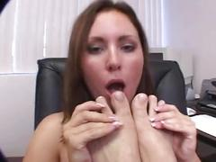 cumshot, cum, asslicking, pussy-fucking, cum-on-face, feet, fellatio, asslick, vaginal, pussy-fuck, cock-sucking, foot-fetish