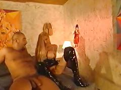 anal, facials, french, german, threesomes