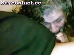 Bbc face fucking mature hookup amateur slut homemade
