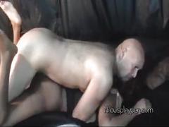 anal, fucking, hardcore, bigtits, moaning, fetish, assfucking, arab, bigbutts, pussyrubbing, redheads, dirtytalk, moroccan, nilouachtland