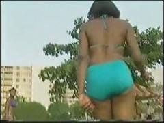fucking, sexy, ass, amateur, bouncing, booty, shaking, panty, dance, dancing, shake, african, twerking, twerk, mapouka