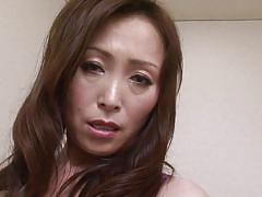 pissing, big tits, mature, japanese, solo, toilet, stockings, brunette, hairy pussy, jav, av tits, jav hd, miyama ranko, miyama ranko, av tits, jav bucks