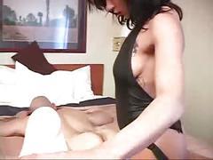 bdsm, femdom, sex toys, spanking, strapon