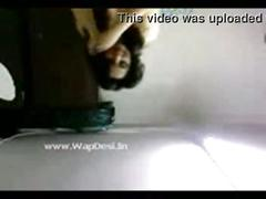 Arab damn sexy beautifull women first time expose her beauty selfshoot mms[www.wapdesi.in]