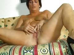 Ladiesman486-90