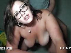 porno, amateur, francais