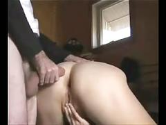 amateur, anal, cream pie, matures