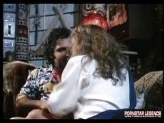 porn, sex, fucking, hardcore, pornstar, group, hairy, groupsex, classic, retro, vintage