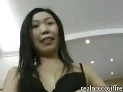 China anal.flv