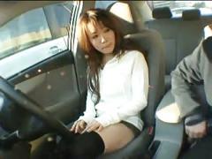 Japan mix  630