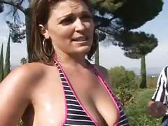 Big boob fuck 41