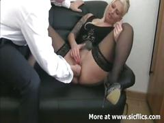 gape, milf, squirt, mature, orgasm, pussy, fisting, fist, fetish, extreme, fuck, blond, busty, bbw, ejaculate, vagina