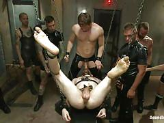 handjob, bdsm, latex, orgy, gangbang, bound, mask, gays, tied up, leather belts, bound in public, kink men, connor maguire, cody allen, connor maguire, cody allen, bound in public, kinky dollars
